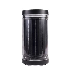 GS 120 Solar Light