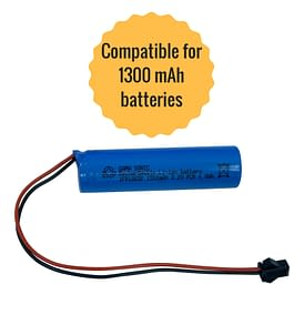 Gama-Sonic-Battery-Li-ion_3.2V_1500mAh
