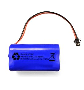 Gama-Sonic-Battery-Li-ion_3.2V_6000mAh