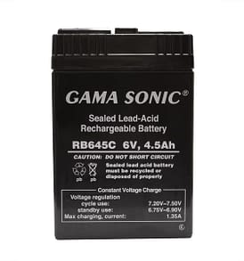 Gama_Sonic_Battery_Lead-Acid_6V_4.5Ah