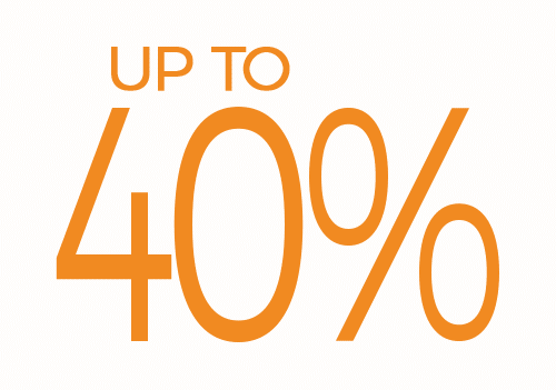 up to 40 off Black Friday Solar Deals