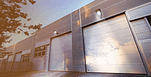 How Solar Security Lights can Improve Your Home's Safety