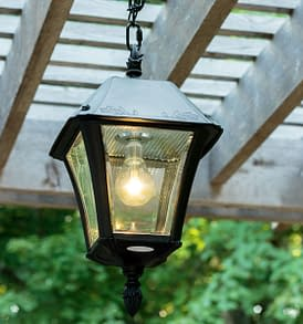 Baytown-II-Bulb-Solar-Hanging-Light-GS-105B-CX-Solar-Chandelier